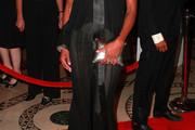 Genevieve Jones Evening Dress