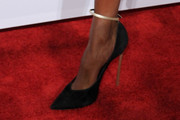 Genevieve Jones Pumps