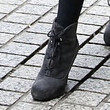 Geri Halliwell Shoes - Ankle boots