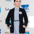 Ginnifer Goodwin Blazer