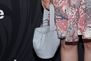 Ginnifer Goodwin Evening Bags