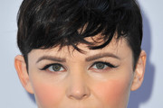 Ginnifer Goodwin Short Hairstyles