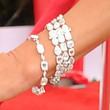 Giuliana Rancic Jewelry - Diamond Bracelet