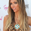 Giuliana Rancic Jewelry - Turquoise Necklace