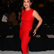 Gloria Estefan Clothes - Cocktail Dress