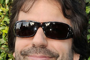 Greg Giraldo Performance Rectangular Frames