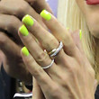 Gwen Stefani Beauty - Bright Nail Polish