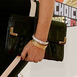 Gwen Stefani Handbags - Envelope Clutch