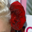 Gwen Stefani Accessories - Fascinator