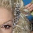 Gwen Stefani Accessories - Hair Pin