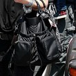 Gwen Stefani Handbags - Satchel