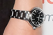 Gwyneth Paltrow Dial Watches