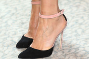 Gwyneth Paltrow Evening Pumps