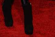 Willow Smith Mid-Calf Boots