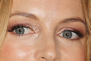 Heather Graham Bright Eyeshadow
