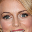 Heather Graham False Eyelashes
