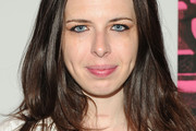 Heather Matarazzo Layered Cut