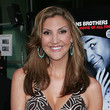 Heather McDonald Hair - Layered Cut