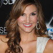 Heather McDonald Hair - Long Curls