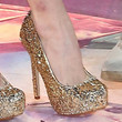 Heidi Montag Shoes - Evening Pumps