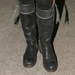 Helen Hunt Knee High Boots