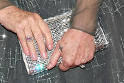 Helen Mirren Clutches