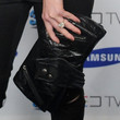 Hilary Duff Handbags - Leather Clutch