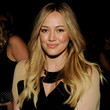Hilary Duff Hair - Long Wavy Cut
