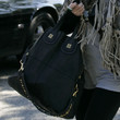 Hilary Duff Handbags - Oversized Satchel