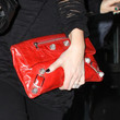 Hilary Duff Handbags - Studded Clutch