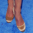 Hilary Swank Shoes - Pumps