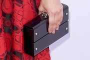 Cassadee Pope Box Clutch