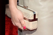 Holland Roden Box Clutch