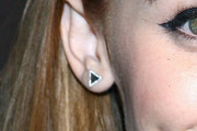 Holland Roden Earring Studs