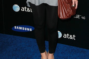 Holland Roden Leggings