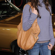 India Eisley Handbags - Leather Shoulder Bag