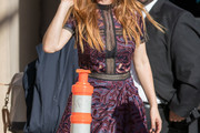 Isla Fisher Dresses & Skirts