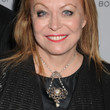 Jacki Weaver Jewelry - Beaded Statement Necklace