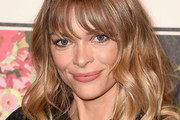 Jaime King Long Hairstyles