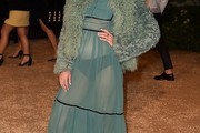 Jaime King Dresses & Skirts