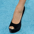 Jameela Jamil Shoes - Platform Pumps