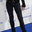 Jane Fonda Clothes - Skinny Jeans