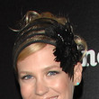 January Jones Accessories - Headband