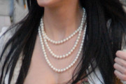 Jayde Nicole Cultured Pearls