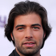 Jencarlos Canela Hair - Short Wavy Cut