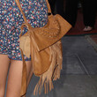 Jenna Dewan-Tatum Handbags - Cross Body Tote