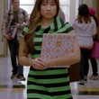 Glee Mini Dress