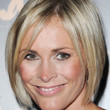 Jenni Falconer Hair - Bob