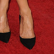 Jennifer Aniston Shoes - Pumps