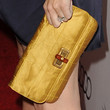 Jennifer Garner Handbags - Envelope Clutch